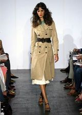 Derek Lam Spring 2005 Ready-to-Wear Collections 0003