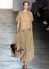 Calvin Klein Spring 2005 Ready-to-Wear Collections 0002