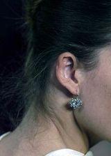 Ralph Lauren Spring 2005 Ready-to-Wear Detail 0003