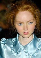 Elspeth Gibson Spring 2005 Ready-to-Wear Detail 0002