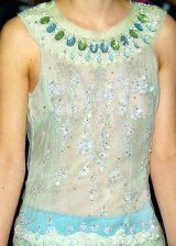 Elspeth Gibson Spring 2005 Ready-to-Wear Detail 0003