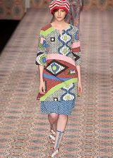 Eley Kishimoto Spring 2005 Ready-to-Wear Collections 0002