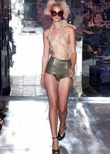 FrostFrench Spring 2005 Ready-to-Wear Collections 0003