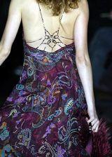 Bottega Veneta Fall 2005 Ready-to-Wear Detail 0002