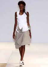 Gardem Spring 2005 Ready-to-Wear Collections 0002