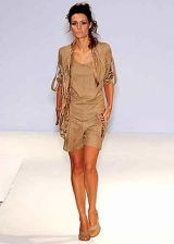 Gardem Spring 2005 Ready-to-Wear Collections 0003
