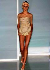 Rafael Lopez Spring 2005 Ready-to-Wear Collections 0002