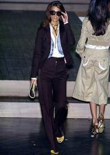 Dsquared Spring 2005 Ready-to-Wear Collections 0003