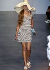 Gibo Spring 2005 Ready-to-Wear Collections 0002