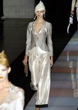 Giorgio Armani Spring 2005 Ready-to-Wear Collections 0003