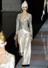 Giorgio Armani Spring 2005 Ready-to-Wear Collections 0003