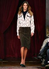 Luella Fall 2005 Ready-to-Wear Collections 0003