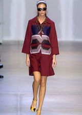Miu Miu Spring 2005 Ready-to-Wear Collections 0002
