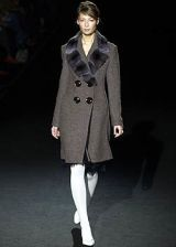 Wunderkind by Wolfgang Joop Fall 2005 Ready-to-Wear Collections 0003