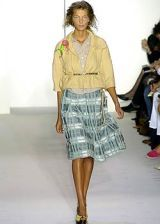 Marni Spring 2005 Ready-to-Wear Collections 0002