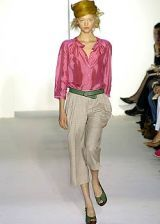 Marni Spring 2005 Ready-to-Wear Collections 0003