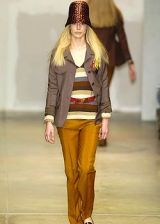 Prada Spring 2005 Ready-to-Wear Collections 0003