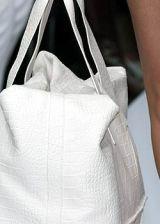 Krizia Spring 2005 Ready-to-Wear Detail 0003