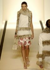 Loewe Fall 2005 Ready-to-Wear Collections 0002