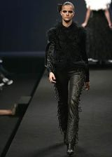 Adam Jones Fall 2005 Haute Couture Collections 0002