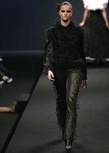 Adam Jones Fall 2005 Haute Couture Collections 0002