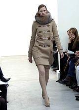 Balenciaga Fall 2005 Ready-to-Wear Collections 0002