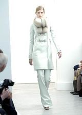 Balenciaga Fall 2005 Ready-to-Wear Collections 0003