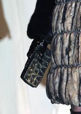 Givenchy Fall 2005 Haute Couture Detail 0003