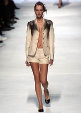 Issey Miyake Spring 2005 Ready-to-Wear Collections 0002