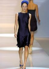 Celine Spring 2005 Ready-to-Wear Collections 0003