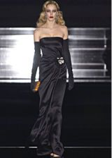 Valentino Spring 2005 Haute Couture Collections 0002