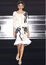 Valentino Spring 2005 Haute Couture Collections 0003