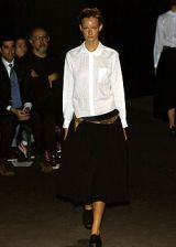 Junya Watanabe Spring 2005 Ready-to-Wear Collections 0002