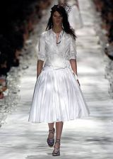 Dries Van Noten Spring 2005 Ready-to-Wear Collections 0003
