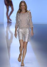 Paco Rabanne Spring 2005 Ready-to-Wear Collections 0002