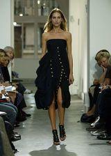Balenciaga Spring 2005 Ready-to-Wear Collections 0003