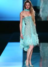 Elie Saab Spring 2005 Haute Couture Collections 0002