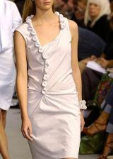 Helmut Lang Spring 2005 Ready-to-Wear Detail 0003