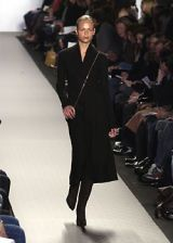 Kenneth Cole Fall 2005 Ready-to-Wear Collections 0002