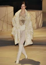 Catherine Malandrino Fall 2005 Ready-to-Wear Collections 0003