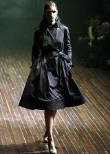 Lanvin Spring 2005 Ready-to-Wear Collections 0003