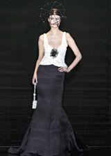 Giorgio Armani Spring 2005 Haute Couture Collections 0002