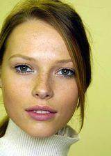 Proenza Schouler Fall 2005 Ready-to-Wear Backstage 0002