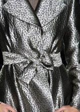 Bill Bla Spring Fall 2005 Ready-to-Wear Detail 0003