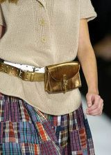 Marc by Marc Jacobs Fall 2005 Ready-to-Wear Detail 0003