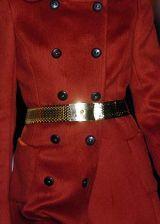 Luca Luca Fall 2005 Ready-to-Wear Detail 0003