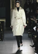 Giambattista Valli Fall 2005 Ready-to-Wear Collections 0002