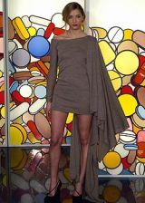 Imitation of Christ Fall 2005 Ready-to-Wear Collections 0003