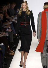 Michael Kors Fall 2005 Ready-to-Wear Collections 0003