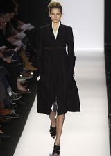 Narciso Rodriguez Fall 2005 Ready-to-Wear Collections 0003